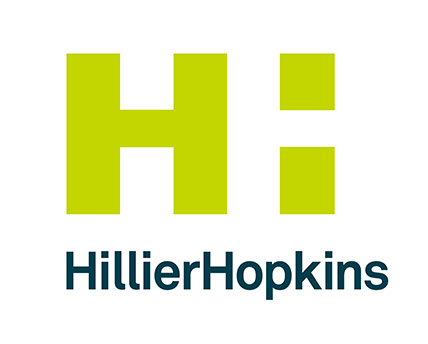 Document Logistix Case study: Document Management solution for Accountants Hillier Hopkins