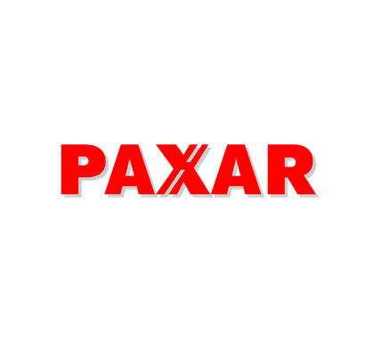 Document Logistix Case study: Paxar clothes itself with Document Manager and Workflow