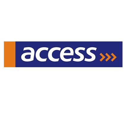 Document Logistix Case study: Document Management System for The Access Bank UK Limited
