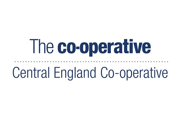 Document Logistix Case study: digital Document Management System for Central England Co-Operative Society