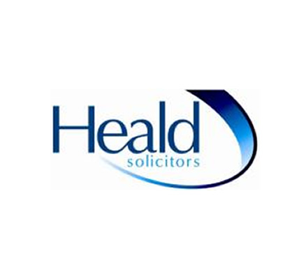 Document Logistix Case study: Heald Solicitors digital document management