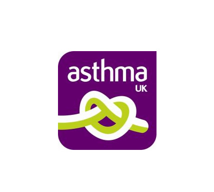 Document Logistix Case study:  Document Management - Asthma UK Case Study