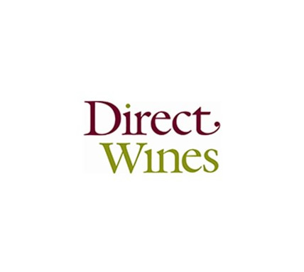 Document Logistix Case study: Direct Wines Accounting Document Management Case Study