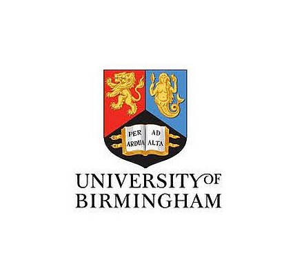 Document Logistix Case study: Digital Document Manager transforms the University of Birmingham