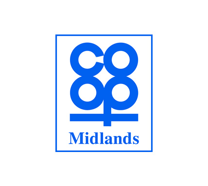Document Logistix Case study: digital Document Management System for Midlands Co-Operative Society