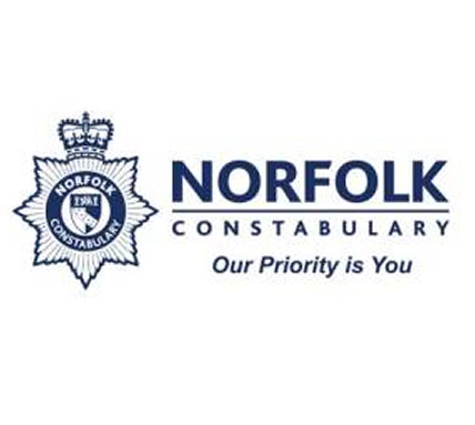 Document Logistix Case study: Document Management for Norfolk Constabulary