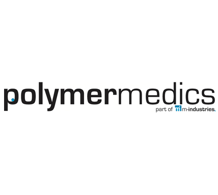 Document Logistix Case study: Polymermedics adopts digital document system for efficiency and compliance