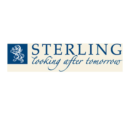 Document Logistix Case study: Document Management - Sterling Insurance Group Case Study