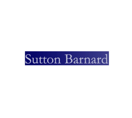 Document Logistix Case study: Document Management for Sutton Barnard