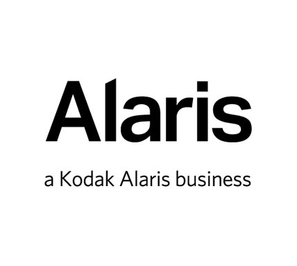 Document Logistix Partner: Kodak Alaris