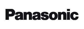 Document Logistix Partner: Panasonic