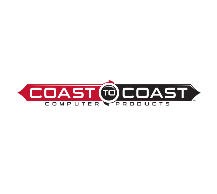 Document Logistix Partner: Coast to Coast Computer Products, Inc