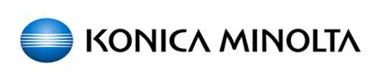 Document Logistix Partner: Konica Minolta