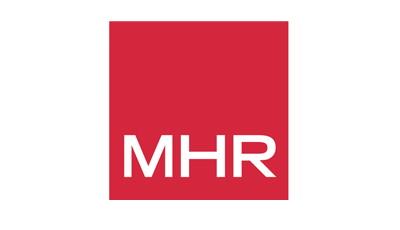 Document Logistix Partner: MidlandHR