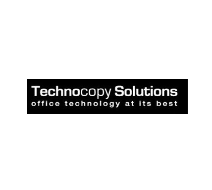 Document Logistix Partner: Technocopy Solutions