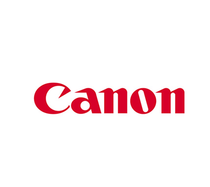 Document Logistix Partner: Canon