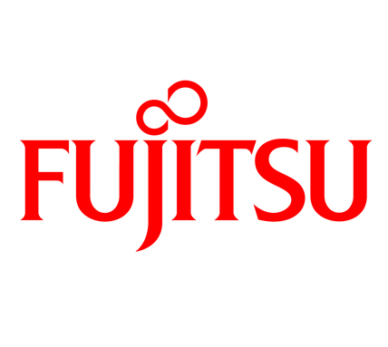 Document Logistix Partner: Fujitsu