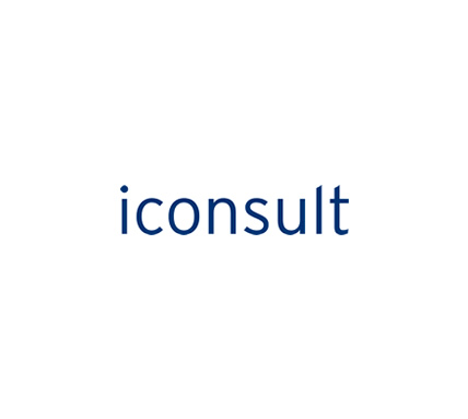 Document Logistix Partner: iConsult