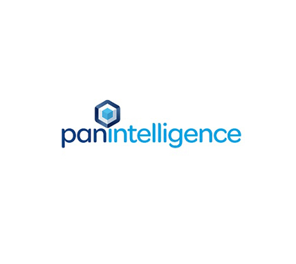 Document Logistix Partner: Panintelligence