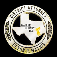 Waller County Case Study