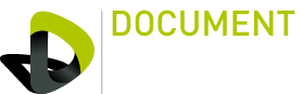 Document Logistix - Document Management